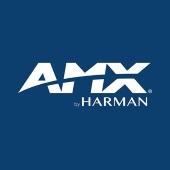 Сертифицированный партнер AMX
