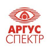 Официальный установщик ОПС Стрелец