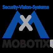 Сертифицированный партнер Mobotix