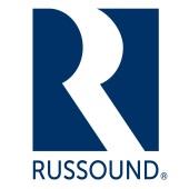 Сертифицированный партнер Russound